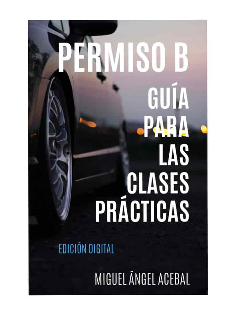 Guía para las clases prácticas